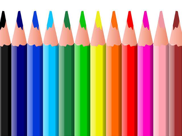 diversos-lapis-para-colorir