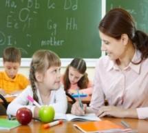 10 desafios atuais das escolas particulares