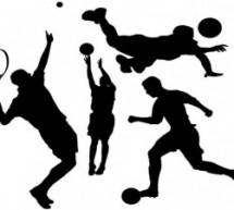 Quais os benefícios da educação física no ensino médio