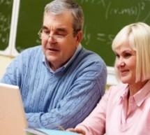 Quais os benefícios da graduação após os 50 anos?