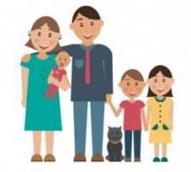 10 maneiras para acompanhar seu filho no aprendizado