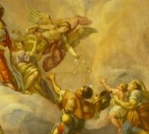 7 enciclopédias digitais sobre história da arte