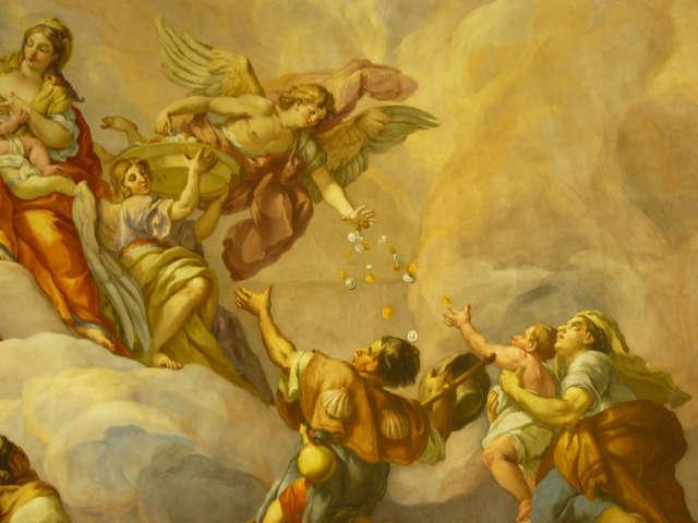 pintura-historica