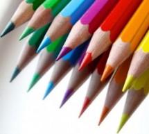 7 sites com jogos de colorir para as crianças
