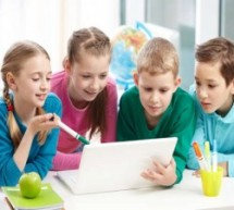 5 jogos educativos gratuitos para crianças