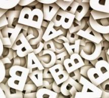 Letramento antes da hora certa – Vantagens e desvantagens