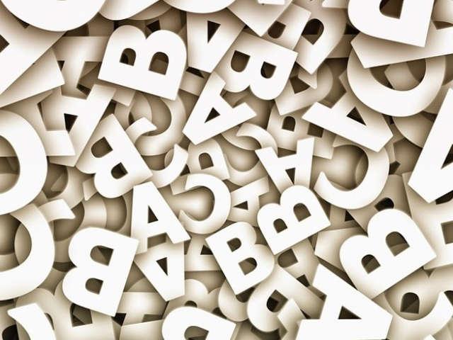 varias-letras-misturadas