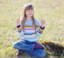 Prática de meditação em sala de aula – Sucesso e resultados