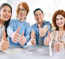 PCI concursos oferece 50 oportunidades de trabalho pelo Brasil
