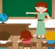 10 dicas para o professor planejar melhor sua carreira
