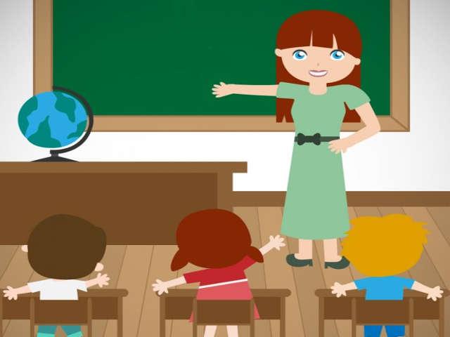 professora-em-sala-de-aula