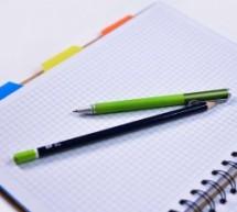 5 meses para o ENEM: aula ao vivo e gratuita de técnicas de planejamento de estudos
