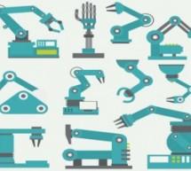 Por que inserir a robótica como matéria curricular?