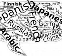 Quais os cuidados ao usar tradutores online?
