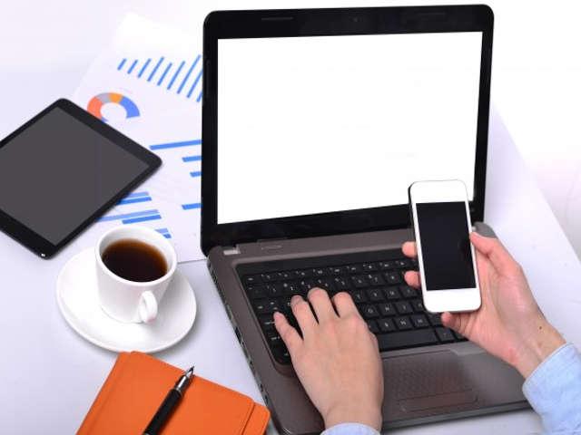 10 Novos Empregos Que Surgiram Com O Avanço Tecnológico