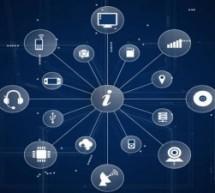Como será a nova tecnologia 5G?