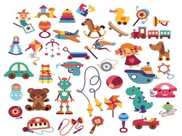 brinquedos-diversos