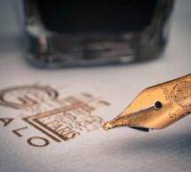 Livro digital gratuito com 10 propostas de redação para o Enem