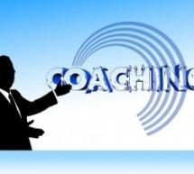 Coaching para concursos públicos – O que é? Funciona?