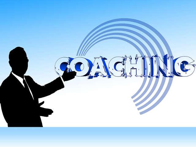 pessoa-e-a-palavra-coaching