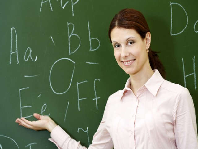 10 Sites Para Procurar Concursos Para Professores