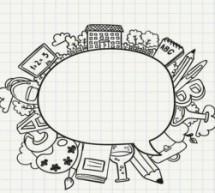 Cursos extracurriculares gratuitos para melhorar o currículo