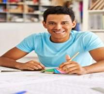 SENAC Bahia oferece cursos gratuitos em diversas áreas