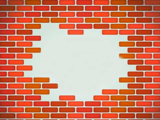 Curso Gratuito Online Para Profissionais Da Construção Civil
