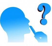 Qual a diferença da prova para vestibular e para concurso público?