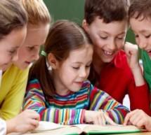 7 motivos para o empreendedorismo ser matéria curricular