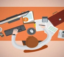 9 características do empreendedor universitário