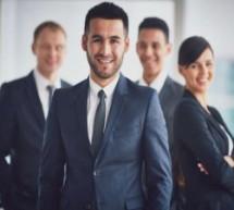 9 vantagens do empreendedor tecnológico