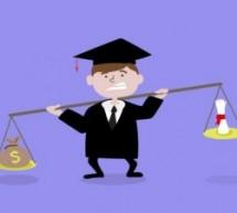 Rendimento dos alunos no Enem depende apenas dos recursos destinados para educação?