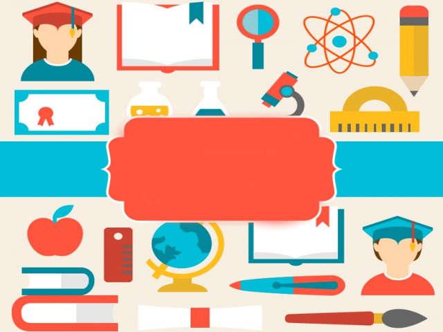 elementos-de-educacao