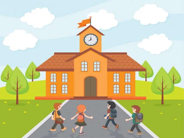 alunos-indo-para-a-escola