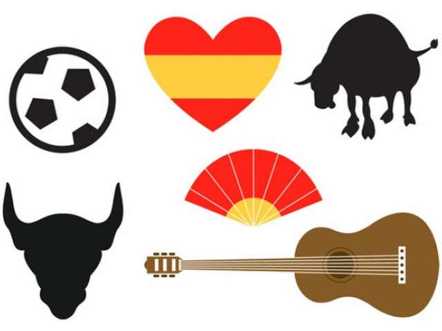 elementos-espanhois