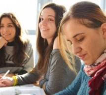 7 dicas para conciliar estudos e trabalho