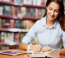 9 vantagens para fazer estágio aos 18 anos