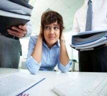 15 dicas para melhorar o estresse e a ansiedade