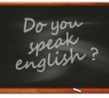 10 diferenças entre palavras e expressões em inglês