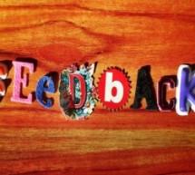 Por que dar feedback para os alunos no ensino fundamental