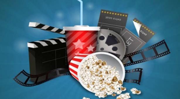 10 motivos para assistir filmes legendados
