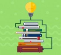 5 lições do método Freinet para todos os tipos de escola