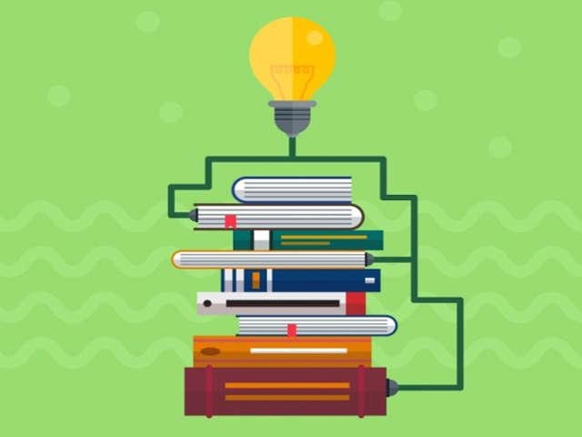 livros-e-uma-lampada