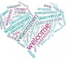 Como usar conteúdos culturais no ensino de línguas estrangeiras