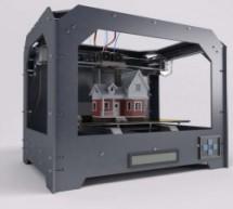 Impressora 3D: mitos e verdades