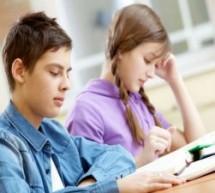 Como criar a independência nos estudantes?