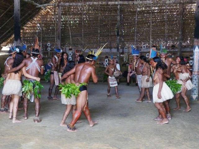 tradicao-indigena