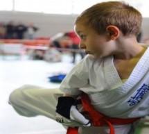7 atitudes para evitar o sedentarismo na infância