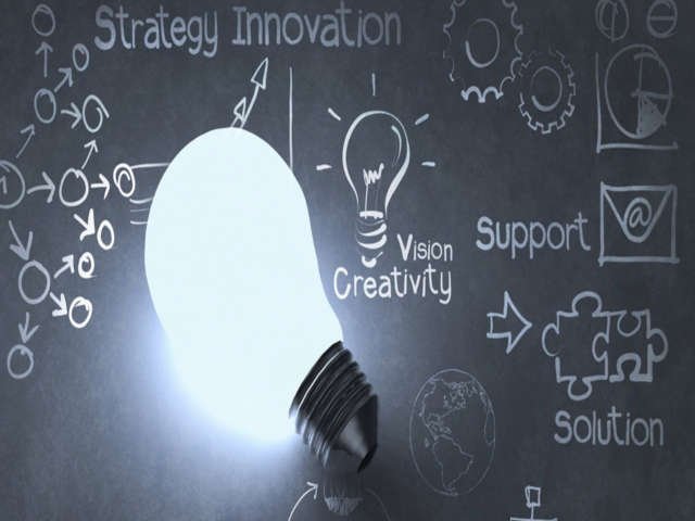 lampada-com-ideias